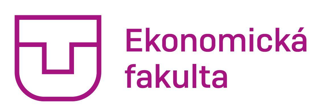 Logo_ekf_NOVE